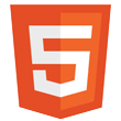 給設計師學習的 HTML5 Banner 廣告應用班