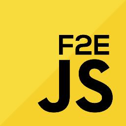 JavaScript Front-End Engineer 前端工程師養成班